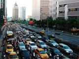 环球车市之台湾消费者到底喜欢什么车?
