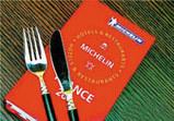 米其林,凭啥代表吃货界的最高水平?