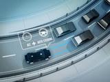 自动的未来 详解沃尔沃自动驾驶系统