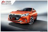 国产锐界/Q70L最火 5月将上市新车解析