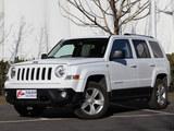 二十万预算买SUV还能不能选进口车?