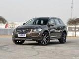 无锡沃尔沃S60L最高优惠8万 现车在售