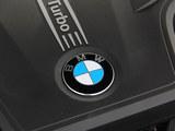 7月份开始 宝马多款产品动力系统升级
