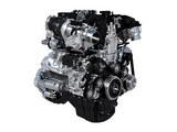 2016年8月投产 捷豹路虎新发动机将国产