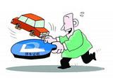 """学坏不学好 从日本的""""有位购车""""说起"""