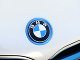 宝马开发全新车型 油耗低至0.4L/100km