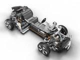 每日车坛点评 国际发动机大奖花落谁家