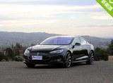 今年2季度特斯拉全球交付11507辆Model S