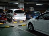 一分钟解决用车问题(37)车辆灯光调节
