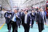 谭旭光:经济新常态下提升发展动力