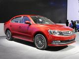 推荐舒适版车型 新朗逸1.4T购买指南