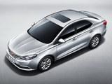 荣威360将于成都车展上市 配1.4T动力
