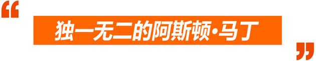 打造中国人自己的汽车设计师品牌