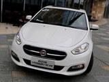 三款小排量涡轮车推荐 菲翔/高尔夫/308S