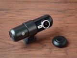 会视频分享的行车记录仪 极路客G1评测
