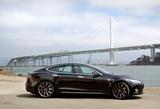 美国媒体连线:特斯拉Model S P90D评测