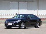 一汽丰田皇冠2.5L车型调整 售25.48万起