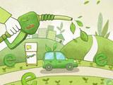 国庆起1.6L及以下排量乘用车购置税减半