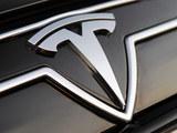 Tesla、宝马入选北京市新能源摇号目录