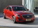 4G+Carplay!凯迪拉克ATS-L车载系统体验