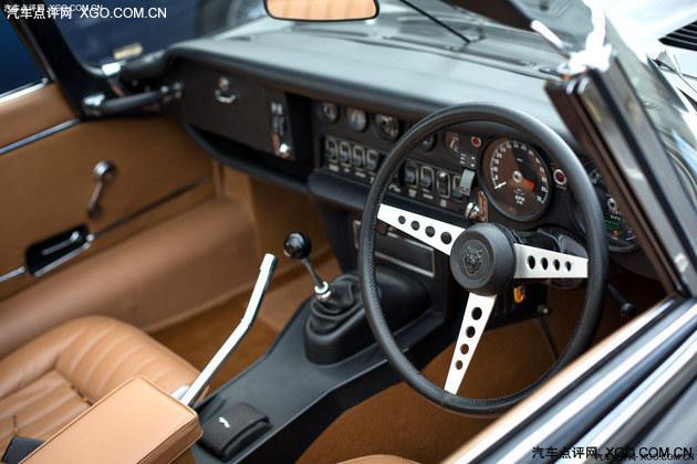 饱含历练与传承 保时捷911与捷豹F-TYPE