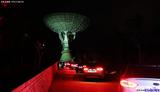 长安福特新蒙迪欧星际探秘之旅——昆明站