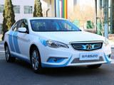 《点评大调查》北京新能源车型购车实探