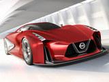 Vision Gran Turismo