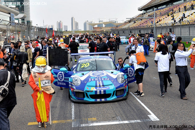 范德瑞与陈友贤赢得2015年PCCA总冠军