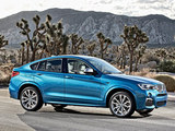 SUV是重点 解读2015洛杉矶车展重点新车