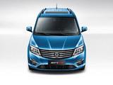 东风风行将推12款新车 新SUV+混动+电动