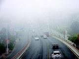 北京启动空气污染红色预警 单双号限行