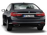 宝马M760Li车型被确认 将搭V12发动机