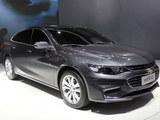 迈锐宝XL配1.5T/2.5L动力 年内推混动车型