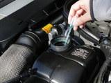 冬季用车养车 关于汽车防冻液的那些事