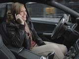 汽车越智能 你就越不好好考驾照了?