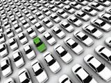 数字说车(11)看各大车企年终考核成绩单