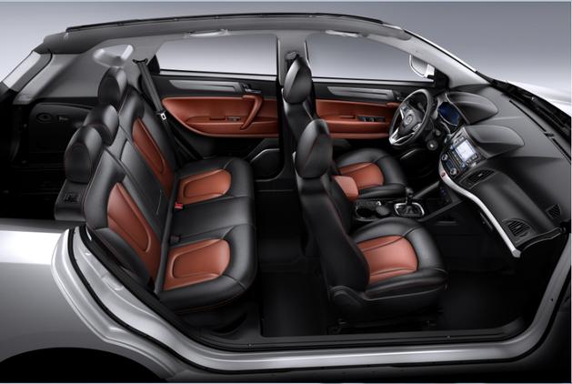 同价位之王 乐驾SUV价值优势尽显   借力此次的官促万元、乐惠新春, 定位于乐驾SUV的第二代瑞风S5价值优势进一步显现,在动力性能和驾乘体验方面均为消费者打造了出色的用车体验,秒杀同价位车型。   第二代瑞风S5搭载了自主研发的1.5TGDI+6DCT白金传动系,春节结伴出行时能够提供充沛的动力,一踩油门就能感受到白金传动系的强劲性能。白金传动系的1.
