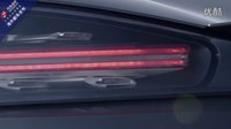 海外试驾718 Boxster