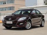 海马M6 1.6L车型上市 售6.98-7.98万