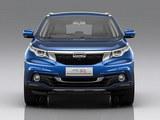 观致5 SUV将于3月11日上市 预售15-22万