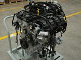 芯的升级 全新驭胜S350 GTDI发动机解析