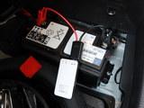 轻巧便携 西屋车用多功能应急电源评测