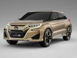 广汽本田4月23日推全新SUV 配2.0T动力