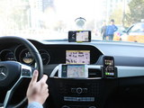 哪种最好用? 车载手机支架选购使用指南
