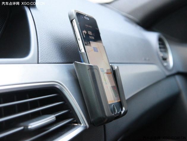 那种最好用? 车载手机支架选购使用指南