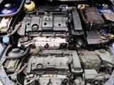 自己动手系列 如何清洗汽车发动机舱