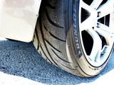 性能至上 近期热门运动型轮胎新品推荐