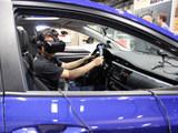 AR与VR是什么 又怎么改变汽车生活?