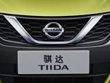 东风日产新TIIDA配置曝光 北京车展亮相